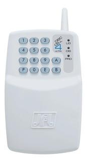 Discadora Celular Disc Cell-4 Ultra Jfl