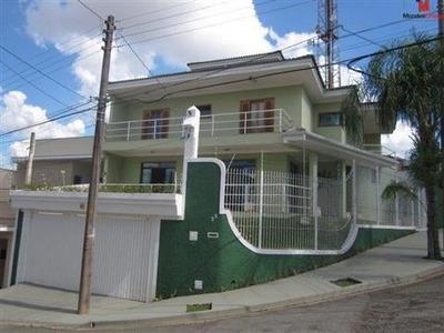 Sorocaba - Jardim Emília - Esquina - 15247 - 15247