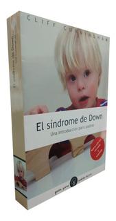 El Sindrome De Down - Cliff Cunningham