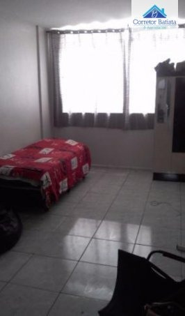 Imagem 1 de 10 de Apartamento A Venda No Bairro Centro Em Campinas - Sp.  - 0961-1