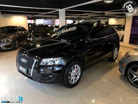 Audi Q5 2.0 Tfsi Ambiente 16v 211cv Blindado