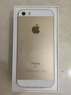 iPhone Special Edition (se) 128gb. Modelo 2019, Novo.