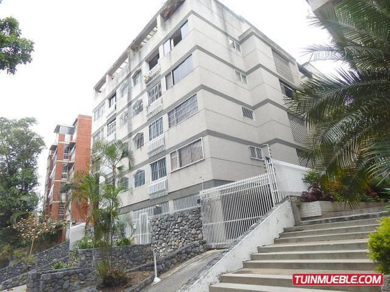 Apartamentos En Venta Ab La Mls #19-13660 -- 04122564657