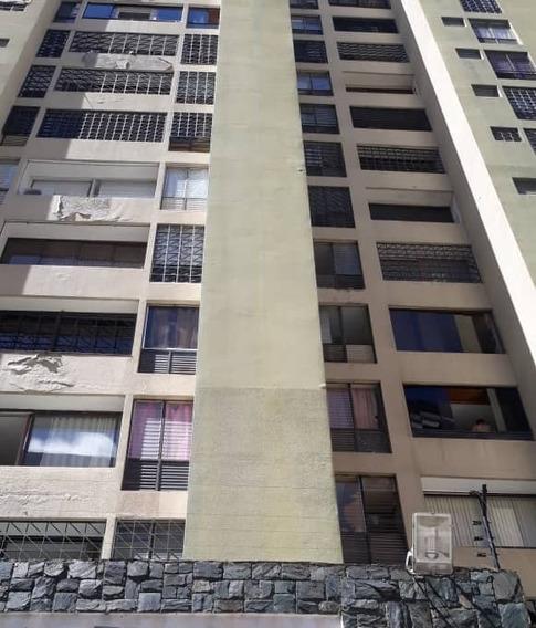 Apartamento En Venta Bosque - Da´silva +58 424 2534250
