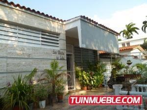 Casas En Venta Trial Centro Velencia Carabobo 199300rahv