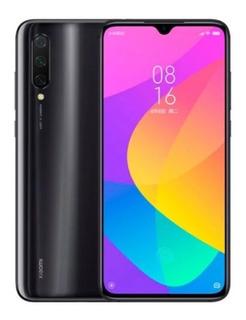 Xiaomi Mi 9 Lite 128gb 6ram Tienda Fisica