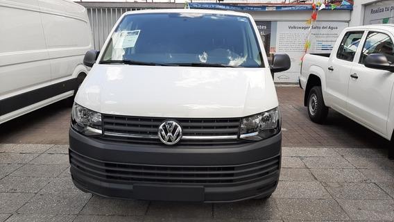 Volkswagen Transporter 2.0 Cargo Van Mt 2019