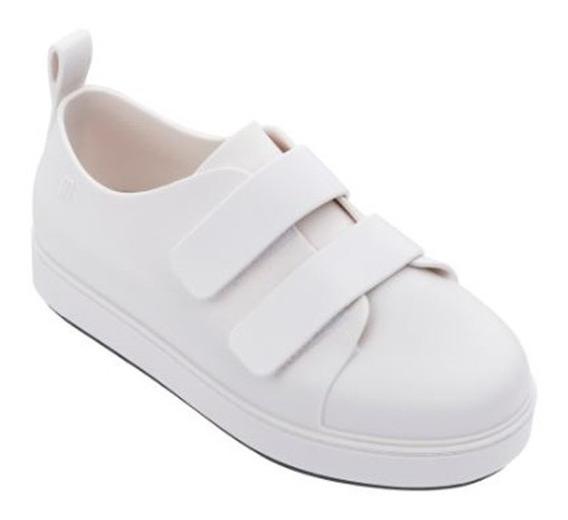 Mel Go Sneaker Inf - Tênis Original