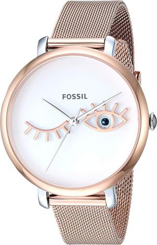 31e97c2933ee Reloj Fossil S Arck - Reloj de Pulsera en Mercado Libre México
