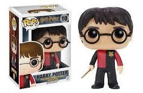Funko Pop Personajes De Harry Potter