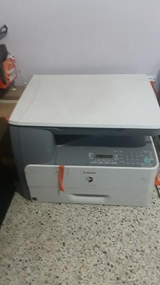 Fotocopiadora Cannon (nueva)