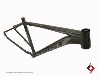 Quadro 29er Mtb First Active 2019
