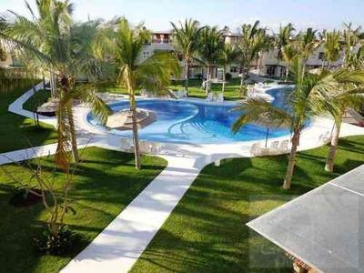 Cad Terrasol Residencial Diamante 655. Roof Garden Con Jacuzzi Y Asoleadero