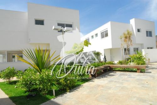 Imagem 1 de 15 de Casa Em Condomínio Fechado Jardim Cordeiro 603 M² 4 Suítes 6 Vagas - Fe8e-9f7e