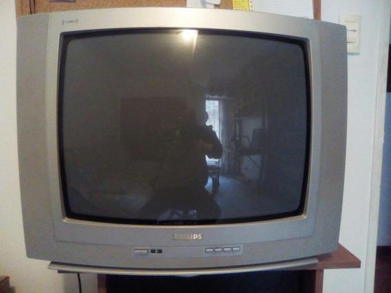 Tv Culon De 21