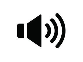 Medidor De Audio