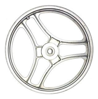 Llanta Ciclomotor Jialing 50 Delantera 1.20 X 17 Aluminio
