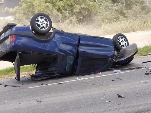 Fiat Estrada Adventur