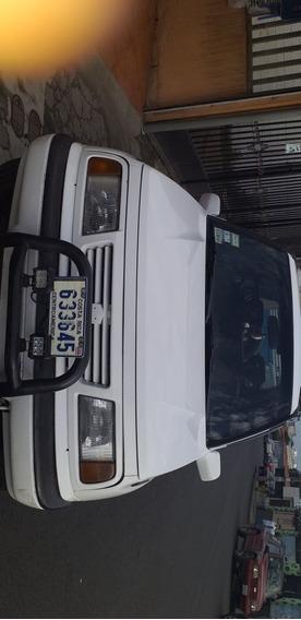 Suzuki Sidekick Se Cambia Por Otro