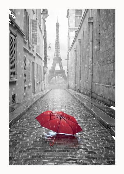 Fundo Fotográfico Dia Dos Namorados Em Tecido 1,50x2,20m
