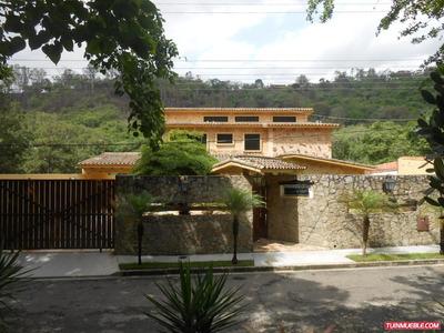Casas En Venta La Entrada Naguanagua
