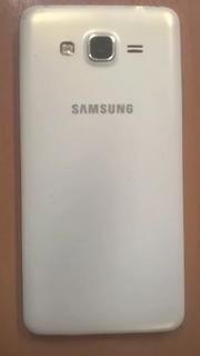 Samsung Galaxy Grand Prime Sm-g530m Blanco Movistar