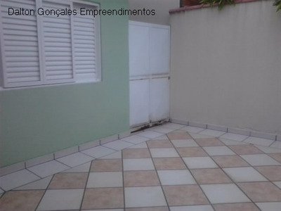 Casa - Ca02279 - 1735958