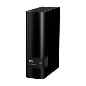 Hd Externo Western Digital 8tb Usb 3.0 Easystore Pc /mac