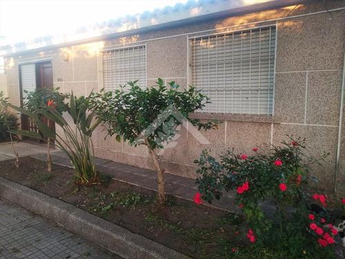 Excelente Casa De 3 Dormitorios En Durazno