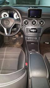 Mercedes Benz A 200 A/t