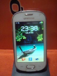 Samsung Galaxy S6790 Fame Lite Libre Para Reparar Leer Todo