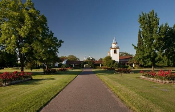 Parcela Cementerio Parque Memorial - Zona J