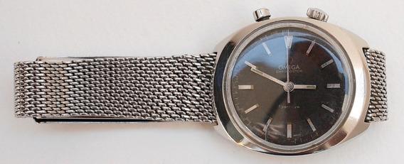 Relógio Omega Chronostop