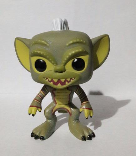 Funko Pop! Movies Gremlins # 06 Loose