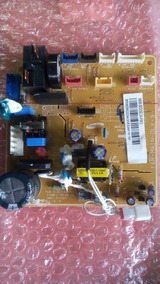 Placa Evaporadora Samsung 12.000 E 18.000 Btus Db92-03443g