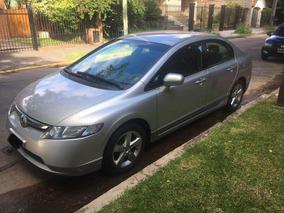 Honda Civic 1.8 Lx