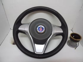 Volante Sporting Esportivo Caminhões Scania 112 113