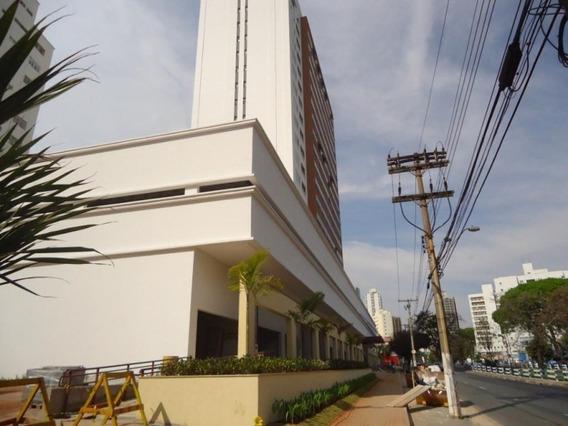 Loja Comercial Em Ótima Localização - Bairro Nobre, Centro, Próximo Aos Bairros Guanabara E Cambuí. - Sa00004 - 4406020