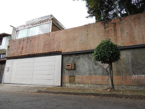 Casa En Venta, El Marques