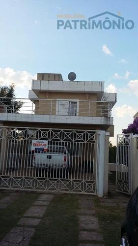 Casa  Residencial À Venda, Jardim Maristela, Atibaia. - Ca0316