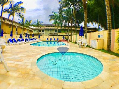 Casa Com 3 Dormitórios À Venda, 72 M² Por R$ 450.000 - Ca0039