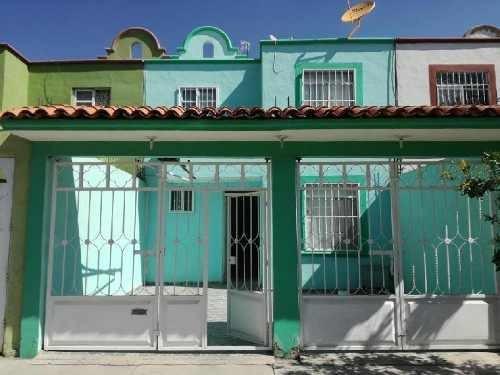 Hacienda En Venta En Nogalia, Irapuato, Guanajuato