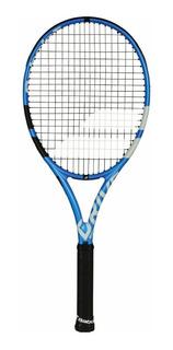Raqueta Tenis Babolat Pure Drive 26 Junior Baires Deportes
