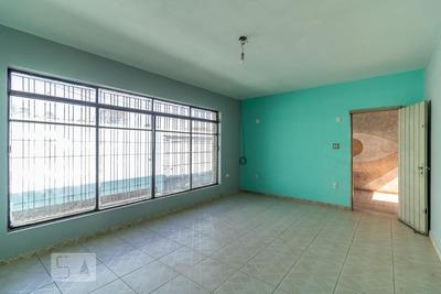 Casa Com 3 Dormitórios E 2 Garagens - Id: 892930185 - 230185