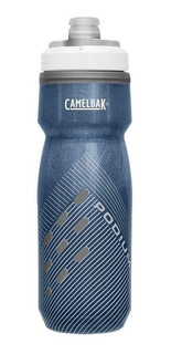Botella Caramañola Camelbak New Podium Chill 21 Oz