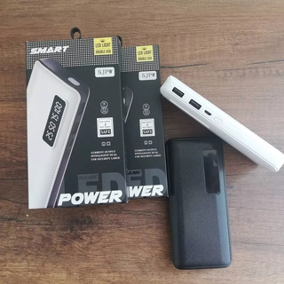 Power Bank 5jpw 13200 Mah