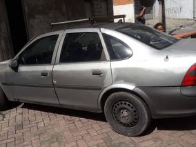 Vectra Cd 1996