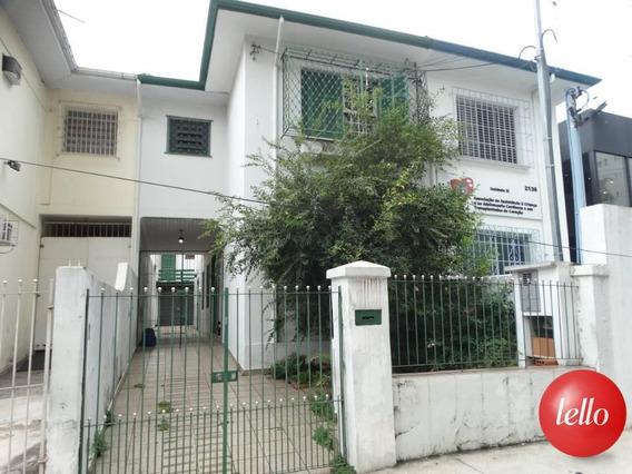 Casa - Ref: 209002