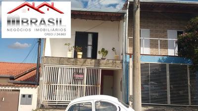 Casa - Ca05038 - 33714497