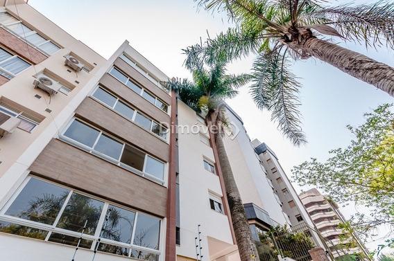 Apartamento - Mont Serrat - Ref: 6117 - V-6117